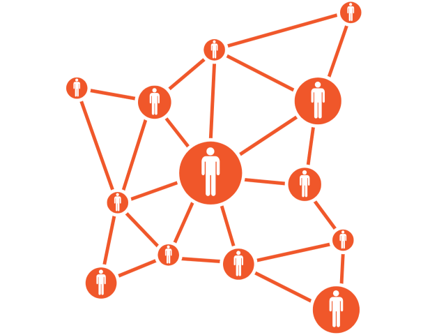 Networking assignments